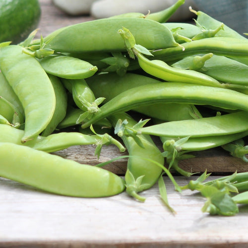 sweet-peas-online-grocery-supermarket-delivery-singapore-thenewgrocer
