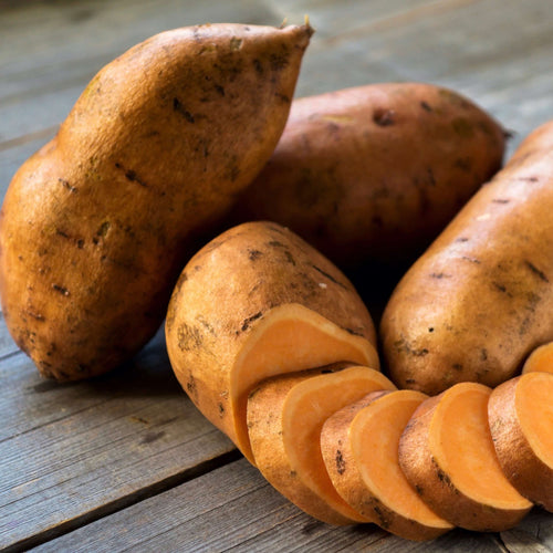 sweet-potato-online-grocery-supermarket-delivery-singapore-thenewgrocer
