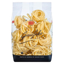 Load image into Gallery viewer, tagliatelle-nido-pasta-garofalo-singapore-online-delivery-grocery-thenewgrocer