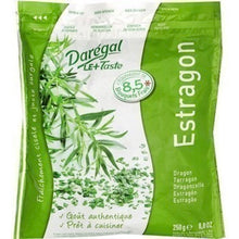 Load image into Gallery viewer, tarragon-daregal-online-grocery-supermarket-delivery-singapore-thenewgrocer