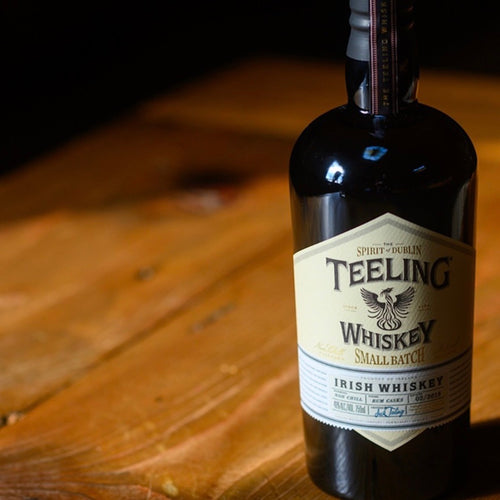 teeling-grocery-delivery-singapore-thenewgrocer