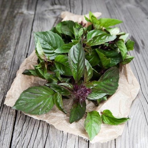 thai-basil-online-grocery-delivery-supermarket-singapore-thenewgrocer