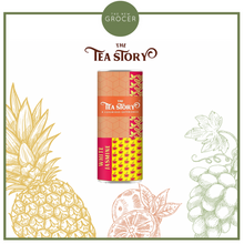 Load image into Gallery viewer, the-tea-story-white-jasmine-tea-online-grocery-supermarket-delivery-singapore-thenewgrocer