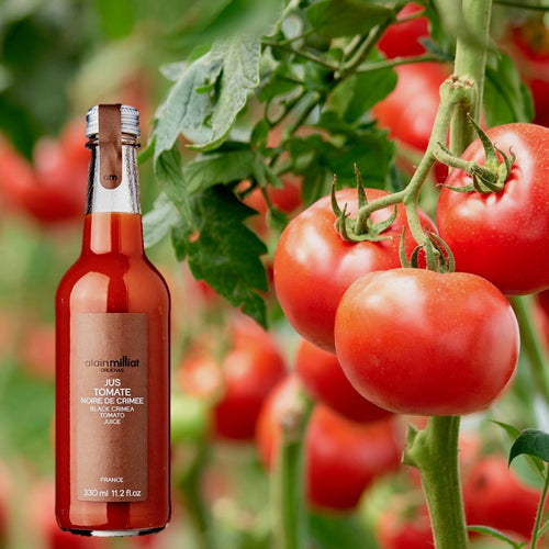tomato-juice-alain-milliat-online-grocery-delivery-singapore-thenewgrocer