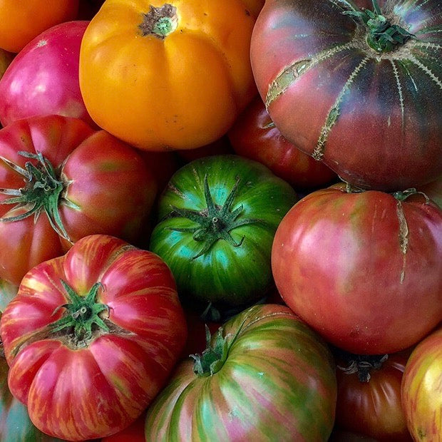 the-ugly-tomato-heirloom-online-grocery-supermarket-delivery-singapore-thenewgrocer