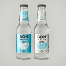 Load image into Gallery viewer, Tonic Water | Bon Accord | 4x200ml