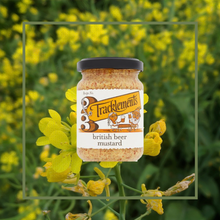 Load image into Gallery viewer, traklements-british-beer-mustard-uk-online-grocery-delivery-singapore-thenewgrocer