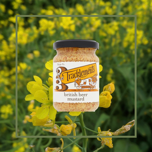 traklements-british-beer-mustard-uk-online-grocery-delivery-singapore-thenewgrocer