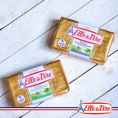 unsalted-butter-elle-vire-online-grocery-delivery-singapore-thenewgrocer