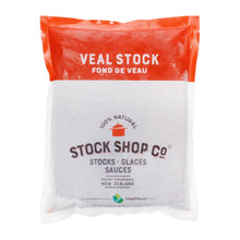 Load image into Gallery viewer, Veal Stock shop co (1kg)