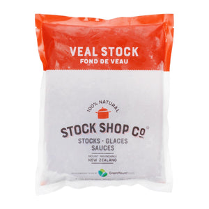 Veal Stock shop co (1kg)