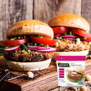 veggie-burger-plant-based-gardein-online-grocery-delivery-singapore-thenewgrocer