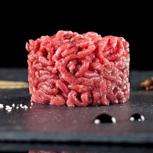 Shop Wagyu Beef Minced in Singapore - The New Grocer