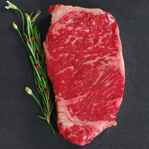 wagyu-beef-striploin-online-grocery-supermarket-delivery-singapore-thenewgrocer