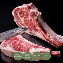 Load image into Gallery viewer, wagyu-cote-de-boeuf-online-supermarket-grocery-delivery-singapore-thenewgrocer