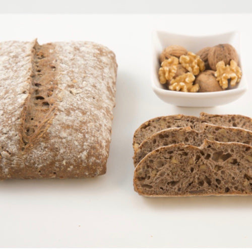 walnut-bread-part-baked-online-grocery-delivery-singapore-thenewgrocer