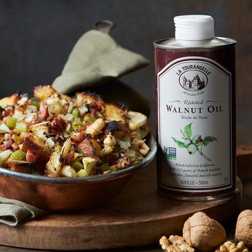 walnut-oil-gourmet-oil-online-grocery-delivery-singapore-thenewgrocer