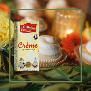 whipping-cream-grand-fermage-grocery-delivery