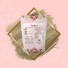 Load image into Gallery viewer, white-jasmine-tea-pouch-the-tea-story-online-grocery-supermarket-delivery-singapore-thenewgrocer