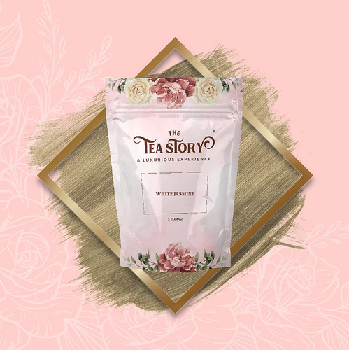 white-jasmine-tea-pouch-the-tea-story-online-grocery-supermarket-delivery-singapore-thenewgrocer
