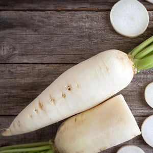 white-carrot-raddish-online-grocery-supermarket-delivery-singapore-thenewgrocer