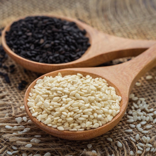white-sesame-seeds-online-grocery-delivery-singapore-thenewgrocer