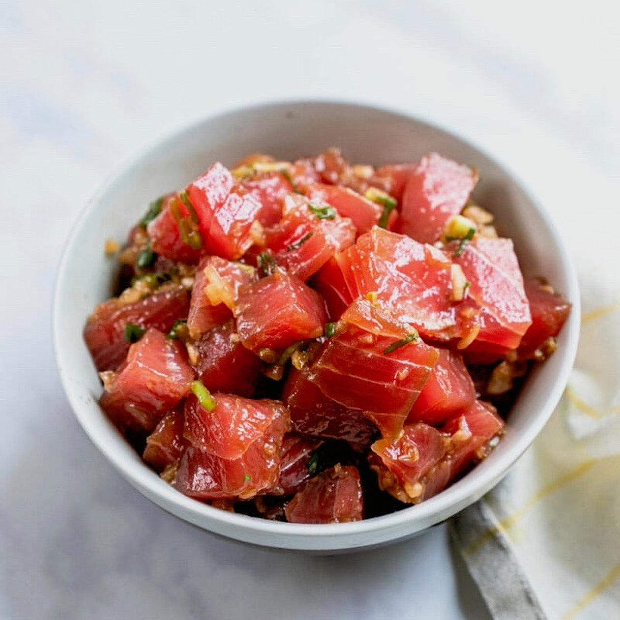 yellowfin-tuna-poke-online-grocery-delivery-singapore-thenewgrocer