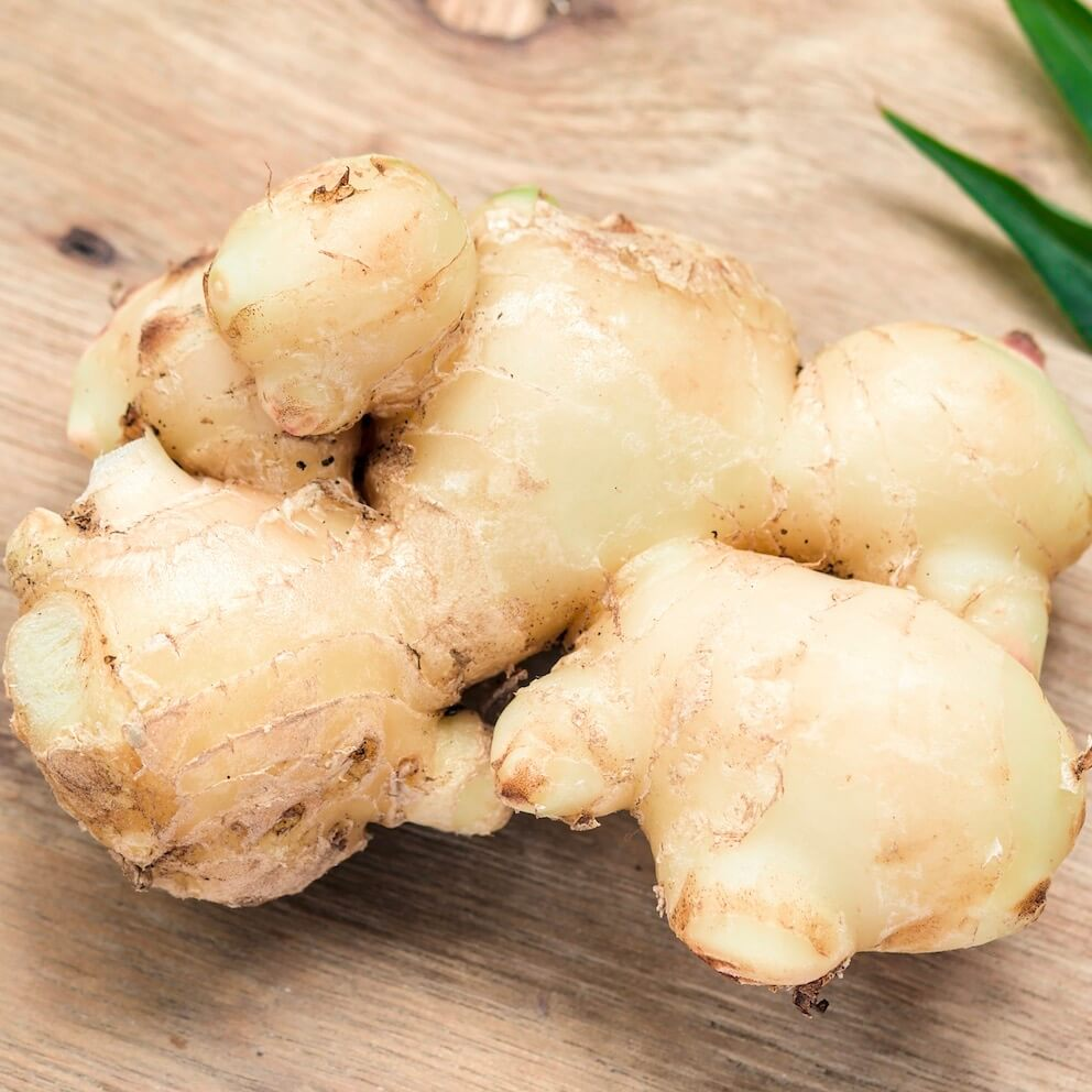 young-ginger-online-grocery-delivery-supermarket-singapore-thenewgrocer