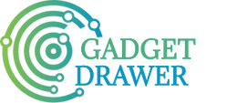 GadgetDrawer