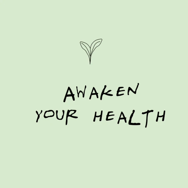 Awake your Health
