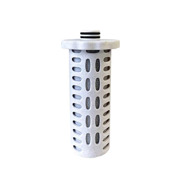 Alkanatur Replacement for Shower Filter 2.0