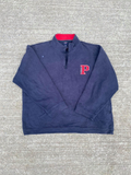 US Polo ASSN L/XL