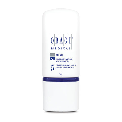 Obagi Nu-derm Blend FX (non-prescription)