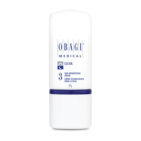 Obagi Nu-derm Clear FX (non-prescription)