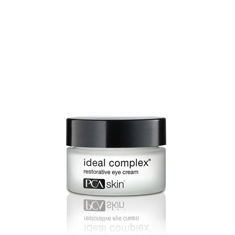 Ideal Complex Eye Cream