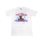 MJ LTMD Legend Tee