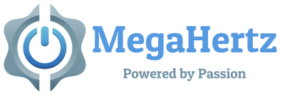 Mega Hertz AV Ltd