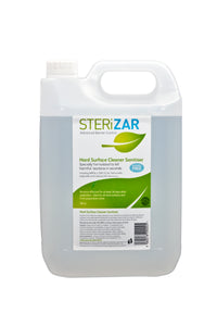 SteriZar Hard Surface Cleaner