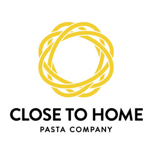 Close To Home Pasta Company