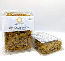 Load image into Gallery viewer, Rosemary Pasta