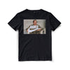 T shirt Thegrado Mike Bongiorno