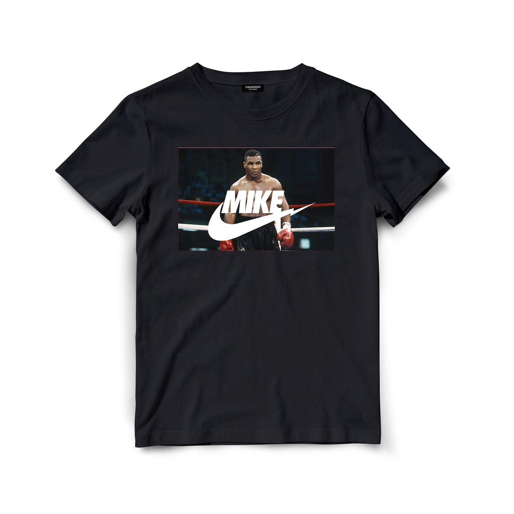 T shirt Thegrado Mike T
