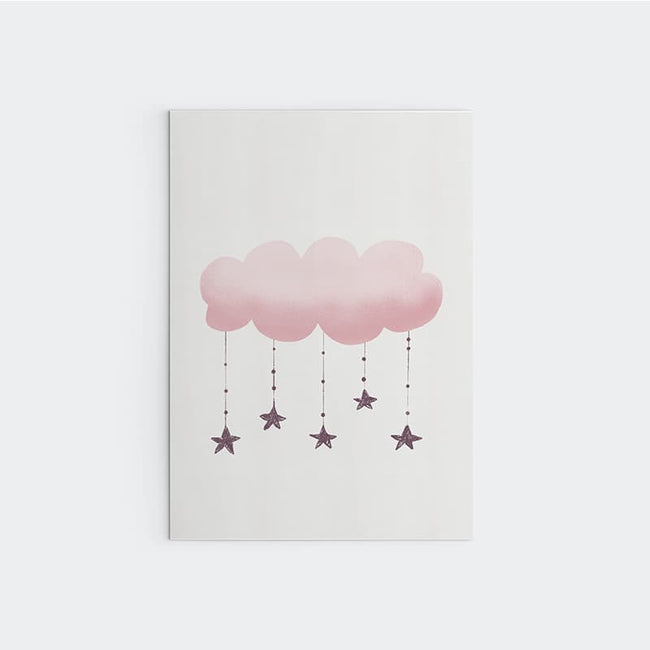 Unicorns - Unicorn Cloud