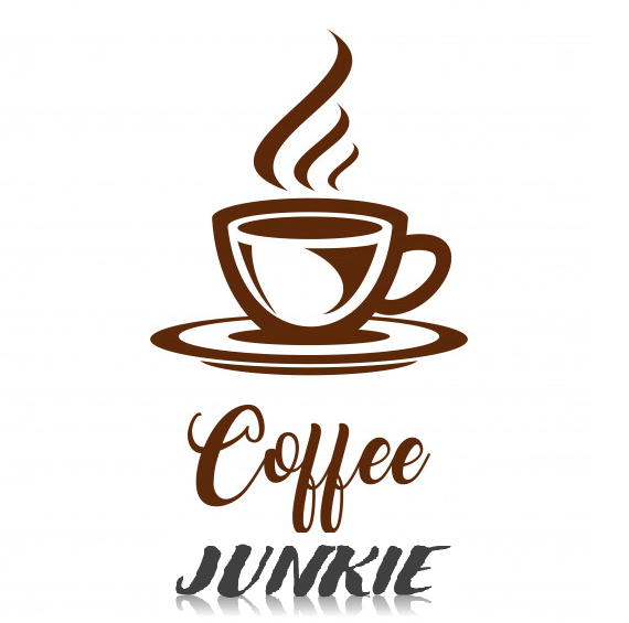 Java Junkie Package by FetchLocal