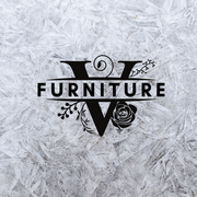 Valuable Furniture