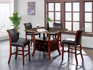 Bar Table Dining set