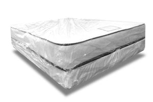 Savannah Mattress