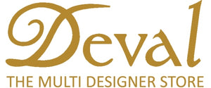Deval The Multi Designer Store