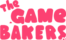 The Official Game Bakers Store - North America