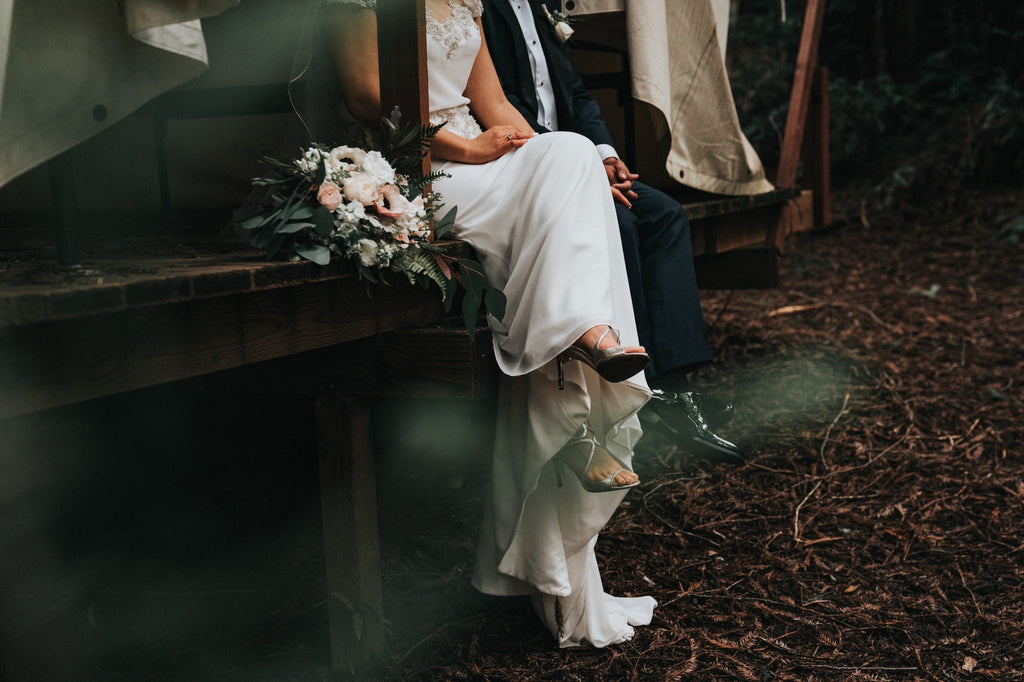 Easy tips to improve your wedding photography
